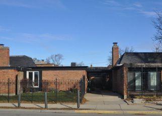 Casa en Remate en Chicago 60631 W HIGGINS RD - Identificador: 4240222637