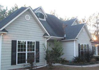 Casa en Remate en Lakeland 31635 BOYETTE RD - Identificador: 4240229197