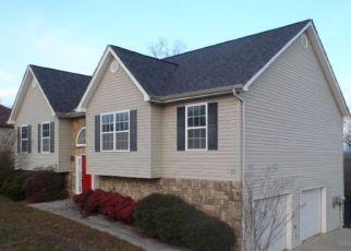 Casa en Remate en Dalton 30721 ASHLEY LN - Identificador: 4240230969