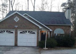 Casa en Remate en Atlanta 30331 SANDCREEK DR SW - Identificador: 4240234909