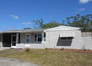 Casa en Remate en New Port Richey 34653 CORK CT - Identificador: 4240262489
