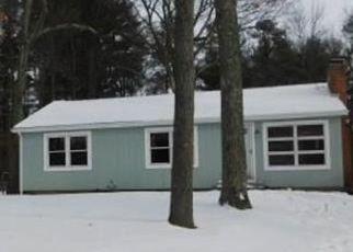 Casa en Remate en Granby 06035 ZIMMER RD - Identificador: 4240289648
