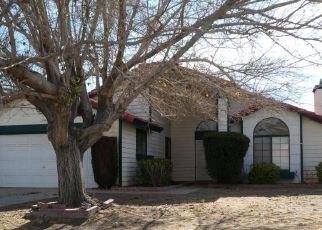 Casa en Remate en Lancaster 93535 E NEWGROVE ST - Identificador: 4240294462