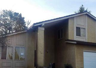 Casa en Remate en Hercules 94547 MARIGOLD PL - Identificador: 4240304988