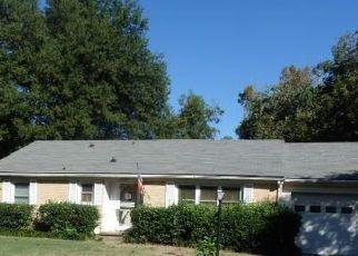 Casa en Remate en Blytheville 72315 ROLLISON ST - Identificador: 4240314159