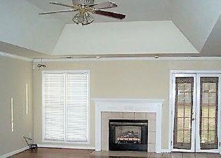 Casa en Remate en Hillsboro 35643 COUNTY ROAD 443 - Identificador: 4240329950