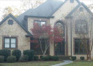 Casa en Remate en Birmingham 35242 BLUE HERON PT - Identificador: 4240332567