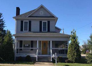 Casa en Remate en Elkins 26241 PLEASANT AVE - Identificador: 4240333440
