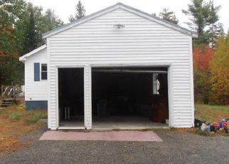 Casa en Remate en Brownville 04414 MAIN RD - Identificador: 4240337829