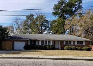 Casa en Remate en Kingstree 29556 LEXINGTON AVE - Identificador: 4240355785