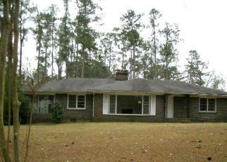 Casa en Remate en Augusta 30909 ASHLAND DR - Identificador: 4240358857