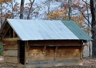 Casa en Remate en Otto 28763 WALLALIEU GAP RD - Identificador: 4240369799