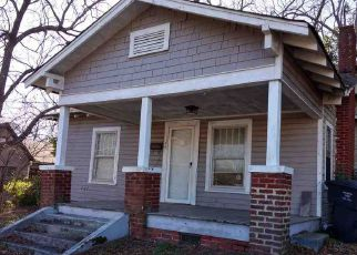 Casa en Remate en Forest City 28043 ARLINGTON ST - Identificador: 4240378559