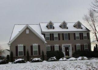 Casa en Remate en Mickleton 08056 FARMHOUSE RD - Identificador: 4240401324