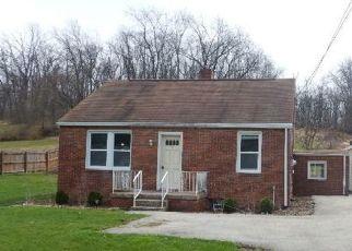 Casa en Remate en Elizabeth 15037 BROADLAWN DR - Identificador: 4240410979