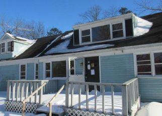 Casa en Remate en Estell Manor 08319 1ST AVE - Identificador: 4240413591