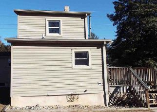 Casa en Remate en Mount Royal 08061 MANTUA RD - Identificador: 4240430227
