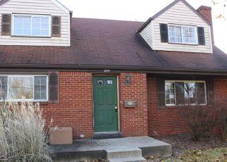 Casa en Remate en Monroeville 15146 BURKE DR - Identificador: 4240431552