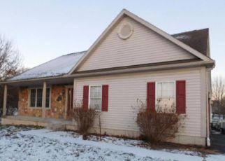 Casa en Remate en Douglassville 19518 BLACKSMITH RD - Identificador: 4240454321