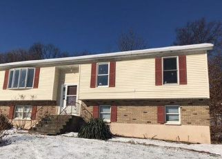Casa en Remate en Westtown 10998 LOWER RD - Identificador: 4240455191