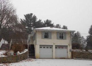 Casa en Remate en New Canaan 06840 SMITH RIDGE RD - Identificador: 4240492877