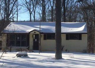 Casa en Remate en Marlborough 06447 WALKER LN - Identificador: 4240505566