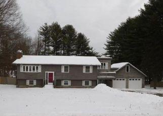 Casa en Remate en Amherst 01002 BAY RD - Identificador: 4240530979