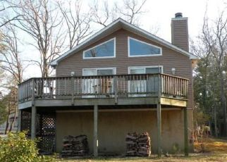 Casa en Remate en Reedville 22539 EMERALD COVE RD - Identificador: 4240545420