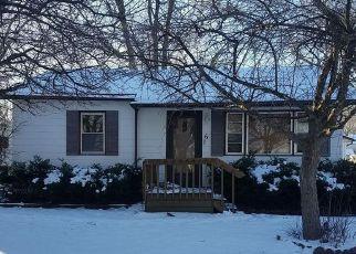 Casa en Remate en Ottumwa 52501 HACKWORTH CIR - Identificador: 4240550233