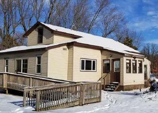 Casa en Remate en Conrath 54731 PARK ST - Identificador: 4240560307