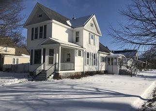 Casa en Remate en Antigo 54409 VIRGINIA ST - Identificador: 4240569958