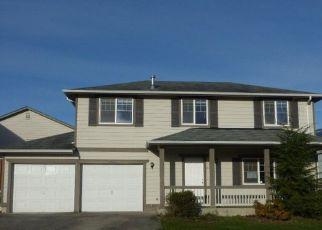 Casa en Remate en Sedro Woolley 98284 VECCHIO CT - Identificador: 4240576970