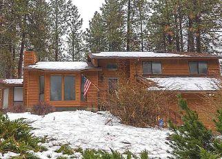 Casa en Remate en Spokane 99216 E 24TH AVE - Identificador: 4240579588
