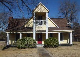 Casa en Remate en Palmer 75152 W JEFFERSON ST - Identificador: 4240594472