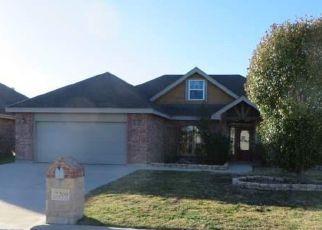 Casa en Remate en Abilene 79601 CONTINENTAL AVE - Identificador: 4240595345