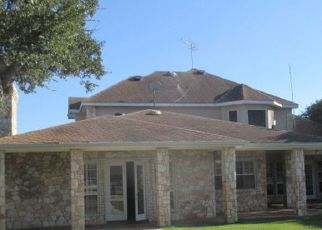 Casa en Remate en Boerne 78006 FM 1376 - Identificador: 4240609817