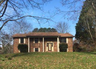 Casa en Remate en Rockford 37853 HUGH RULE DR - Identificador: 4240610235