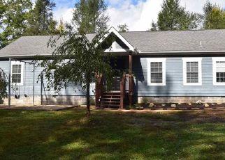 Casa en Remate en Sevierville 37876 SANDERS RIDGE WAY - Identificador: 4240624254