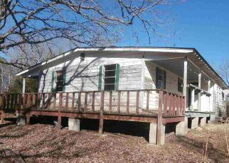 Casa en Remate en Ramer 38367 RAMER SELMER RD - Identificador: 4240625572