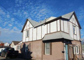Casa en Remate en Mckeesport 15132 MCKINLEY ST - Identificador: 4240628645