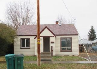 Casa en Remate en Klamath Falls 97601 APPLEGATE AVE - Identificador: 4240631259