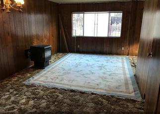 Casa en Remate en Wolf Creek 97497 PLACER RD - Identificador: 4240633453