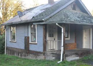Casa en Remate en Rainier 97048 E E ST - Identificador: 4240634773