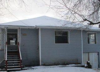 Casa en Remate en Klamath Falls 97601 MCCOURT ST - Identificador: 4240636519