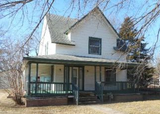 Casa en Remate en Dewey 74029 N PONCA AVE - Identificador: 4240646148