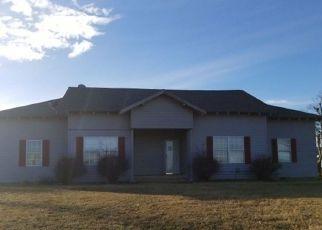 Casa en Remate en Marlow 73055 COUNTY STREET 2850 - Identificador: 4240659290