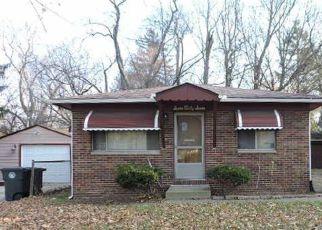 Casa en Remate en Akron 44320 FREDERICK BLVD - Identificador: 4240684254