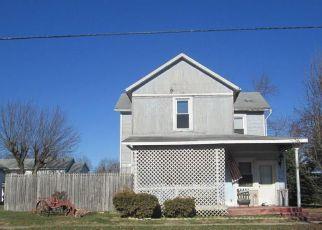 Casa en Remate en Verona 45378 W MAIN ST - Identificador: 4240685576