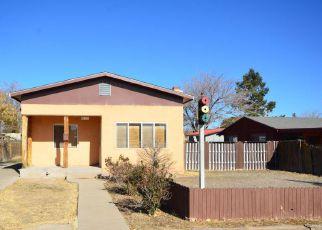 Casa en Remate en Albuquerque 87107 CHEROKEE RD NW - Identificador: 4240728494