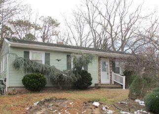Casa en Remate en Brick 08723 EVERGREEN DR - Identificador: 4240731560